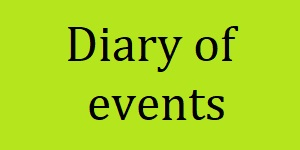 Link to Events Diary
