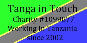 Tanga in Touch